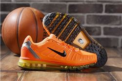 Men Nike Air Max 2020 Running Shoes AAA 734