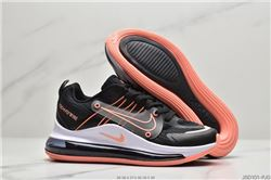 Women Nike Air Max 720 Sneakers AAAA 327