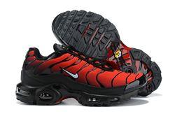 Men Nike Air Max Plus TN Running Shoes 486