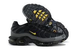 Men Nike Air Max Plus TN Running Shoes 487