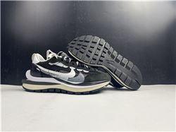 Men Sacai x Nike Pegasua Vaporfly CI9928 001