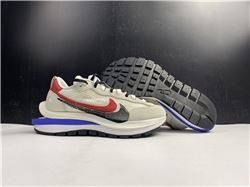 Men Sacai x Nike Pegasua Vaporfly CV1363 100