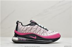 Women Nike Air Max 720 Sneakers AAA 329