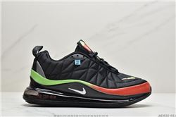 Women Nike Air Max 720 Sneakers AAA 331