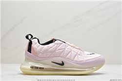 Women Nike Air Max 720 Sneakers AAA 332