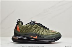 Men Nike Air Max 720 Running Shoes AAA 494