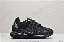 Men Nike Air Max 720 Running Shoes AAA 498