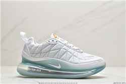 Men Nike Air Max 720 Running Shoes AAA 499