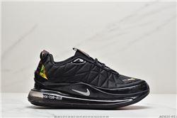 Men Nike Air Max 720 Running Shoes AAA 500
