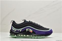 Men Nike Air Max 97 Running Shoes AAAA 583