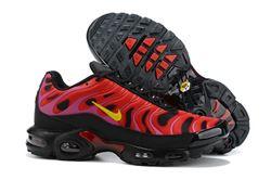 Men Nike Air Max Plus TN Running Shoes 489