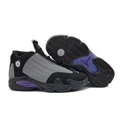 Men Basketball Shoes Air Jordan XIV Retro 259
