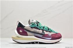 Women Sacai X Nike Regasus Vaporrly SP Sneakers AAAAA 368