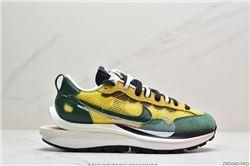 Women Sacai X Nike Regasus Vaporrly SP Sneakers AAAAA 369