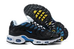 Men Nike Air Max Plus TN Running Shoes 490