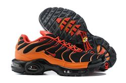 Men Nike Air Max Plus TN Running Shoes 491