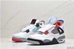 Women Air Jordan IV Retro Sneaker AAA 353