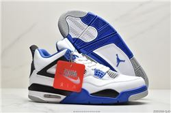 Men Air Jordan IV Retro Basketball Shoes AAAA 604