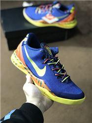 Men Nike Zoom Kobe 8 System Basketball Shoes ...