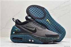 Men Nike Adapt Auto Max Running Shoes AAAA 73...