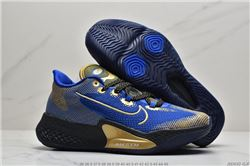 Men Nike Air Zoom BB NXT EP Basketball Shoes AAAA 569