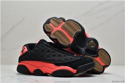 Women Air Jordan XIII Retro Sneakers AAAA 299