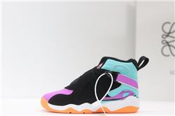 Kids Air Jordan VII Sneakers AAA 211