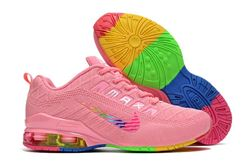 Women Nike Max Air Sneakers AAA 368