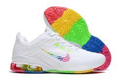Men Nike Max Air Running Shoes AAA 737