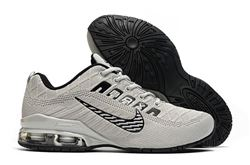 Men Nike Max Air Running Shoes AAA 738