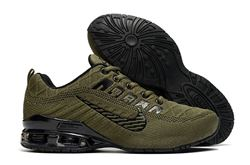 Men Nike Max Air Running Shoes AAA 739