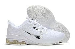 Men Nike Max Air Running Shoes AAA 740