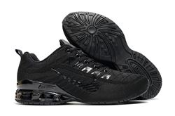 Men Nike Max Air Running Shoes AAA 741