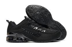 Men Nike Max Air Running Shoes AAA 741