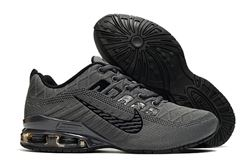Men Nike Max Air Running Shoes AAA 742