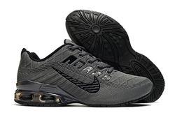 Men Nike Max Air Running Shoes AAA 742