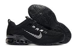 Men Nike Max Air Running Shoes AAA 743