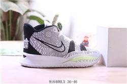 Women Nike Kyrie 7 Sneakers 280