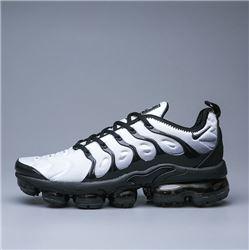 Size 7-13 Men Nike Air VaporMax Plus Running Shoes 290
