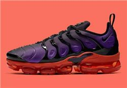 Size 7-13 Men Nike Air VaporMax Plus Running Shoes 291