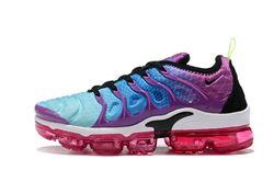 Size 7-13 Men Nike Air VaporMax Plus Running Shoes 292