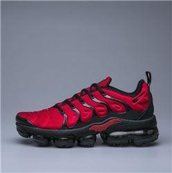 Size 7-13 Men Nike Air VaporMax Plus Running Shoes 293