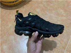 Size 7-13 Men Nike Air VaporMax Plus Running Shoes 294