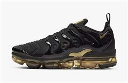 Size 7-13 Men Nike Air VaporMax Plus Running Shoes 296