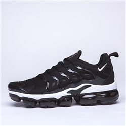 Size 7-13 Men Nike Air VaporMax Plus Running Shoes 297