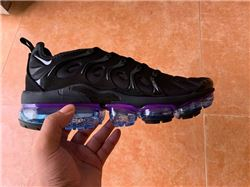 Size 7-13 Men Nike Air VaporMax Plus Running Shoes 298