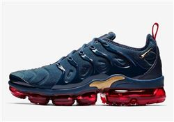 Size 7-13 Men Nike Air VaporMax Plus Running Shoes 299