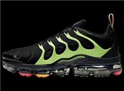 Size 7-13 Men Nike Air VaporMax Plus Running Shoes 300