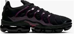 Size 7-13 Men Nike Air VaporMax Plus Running Shoes 301