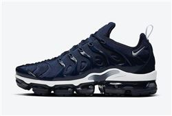 Size 7-13 Men Nike Air VaporMax Plus Running Shoes 302